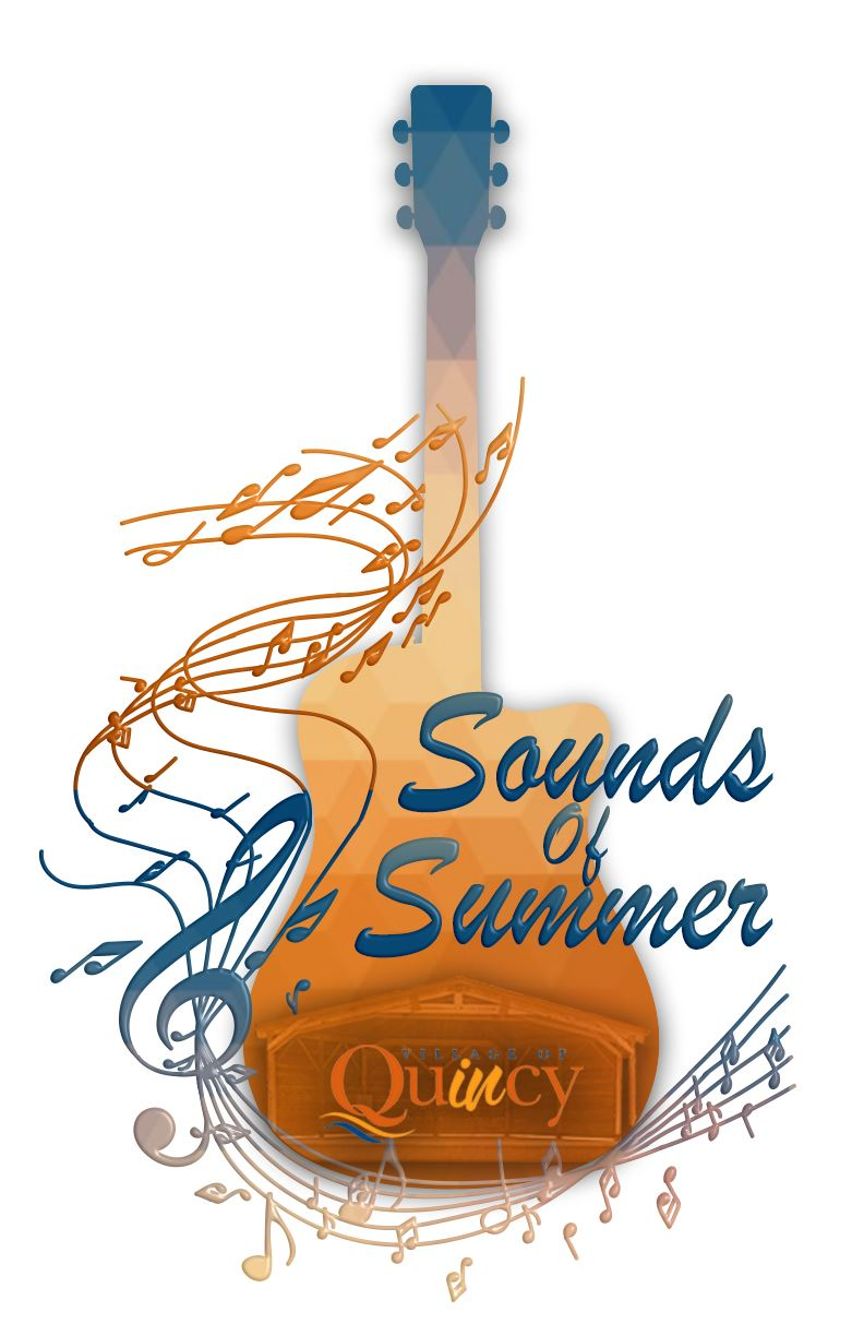 SoundsofSUmmer